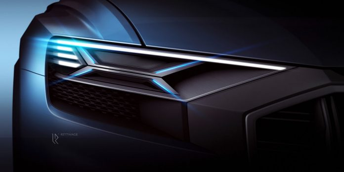 Audi_Q8_concept-industrial_design-kontaktmag-10