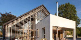 Donderen_Barnhouse-architecture-kontaktmag-18