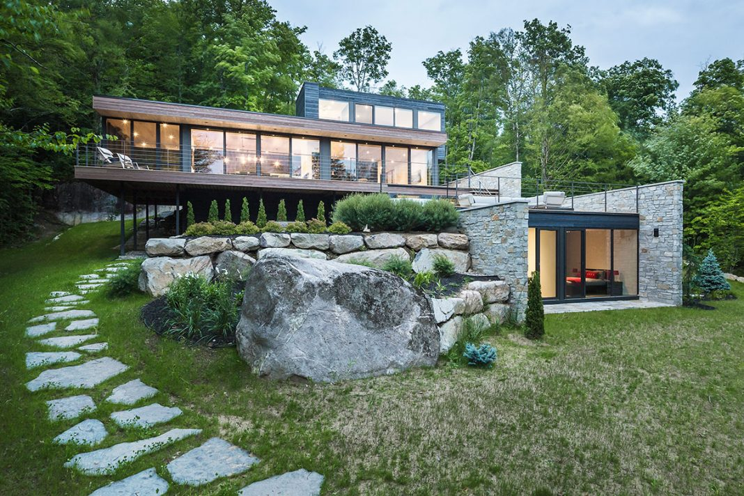 Estrade_Residence-architecture-kontaktmag-30