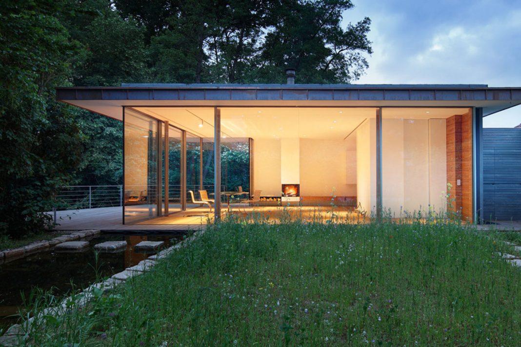 House_Rheder-architecture-kontaktmag-11
