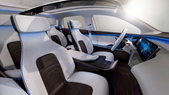 Mercedes_Benz_concept_EQ-industrial_design-kontaktmag-14
