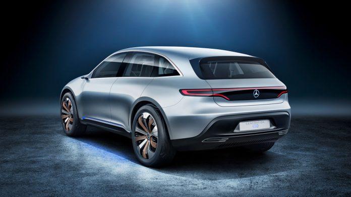 Mercedes_Benz_concept_EQ-industrial_design-kontaktmag-16
