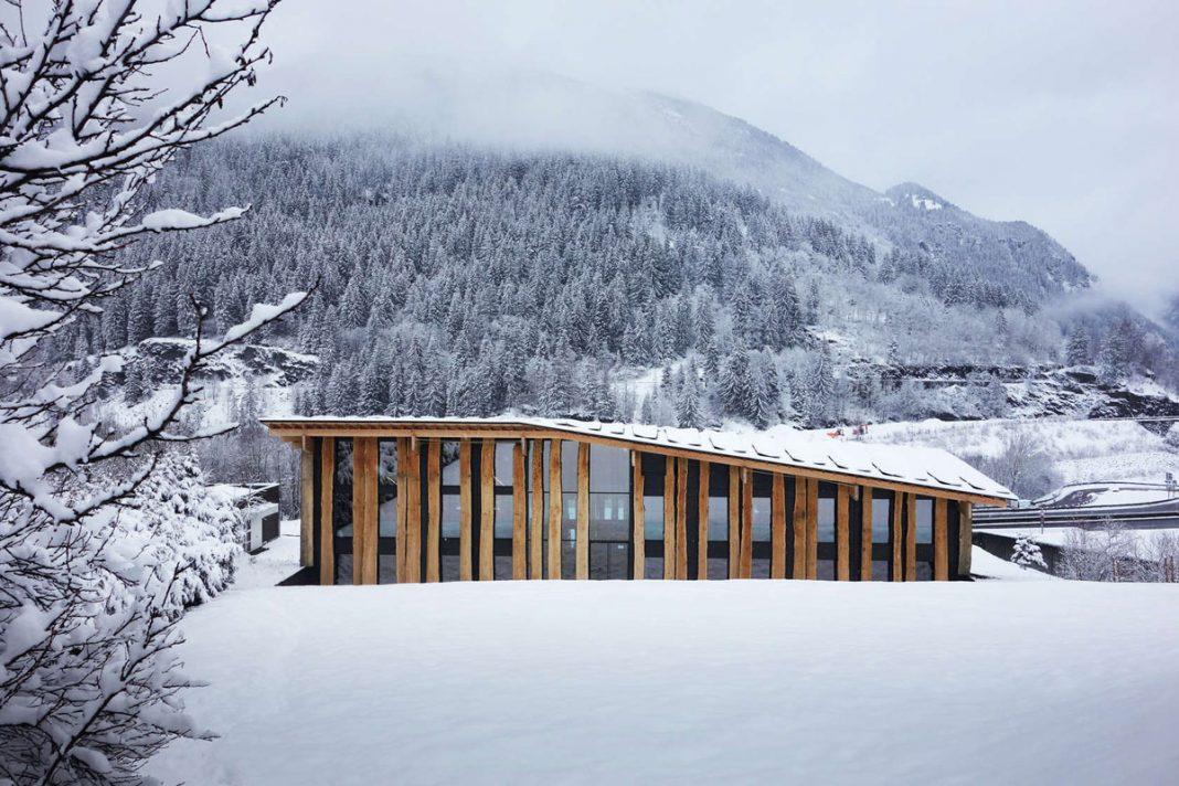 mont-blanc_base_camp-architecture-kontaktmag09