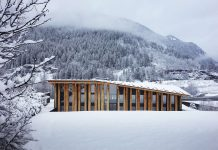mont-blanc_base_camp-architecture-kontaktmag09