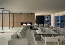 N_Apartment_Pitsou_Kedem-interior-kontaktmag-26