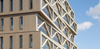 Patch22_Frantzen-architecture-kontaktmag-03