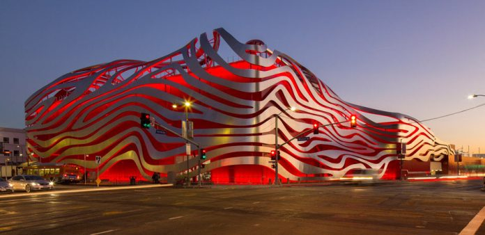 peterson_auto_museum_kpf-architecture-kontaktmag03