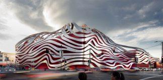peterson_auto_museum_kpf-architecture-kontaktmag13