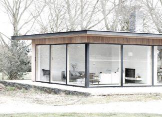 reydon_grove_norm_architects-architecture-kontaktmag35
