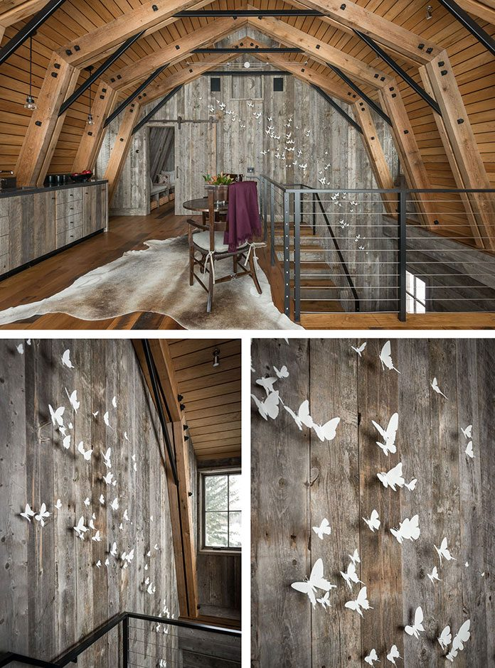 The_Barn_Jackson_Hole-architecture-kontaktmag-22