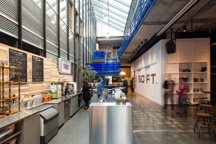 Ubisoft_Quebec-interior-kontaktmag-10