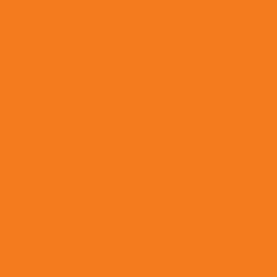 kontakt-logo-orange-round-256px