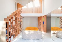 Bookshelf_House-interior-kontaktmag-01