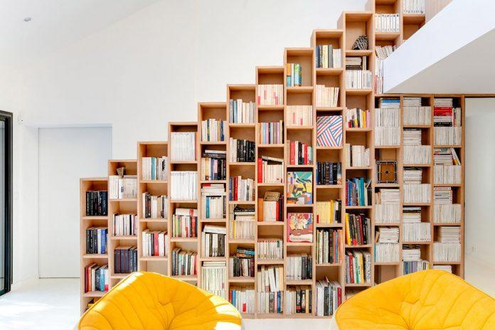 Bookshelf_House-interior-kontaktmag-05