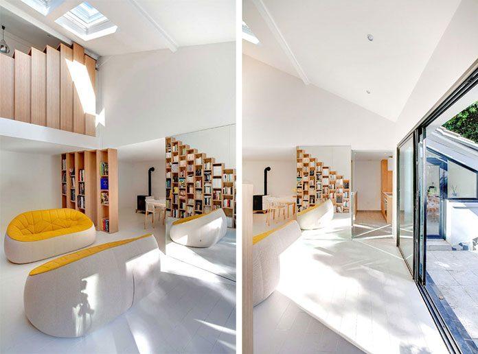 Bookshelf_House-interior-kontaktmag-15