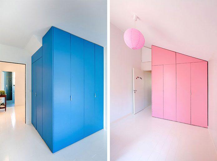 Bookshelf_House-interior-kontaktmag-16