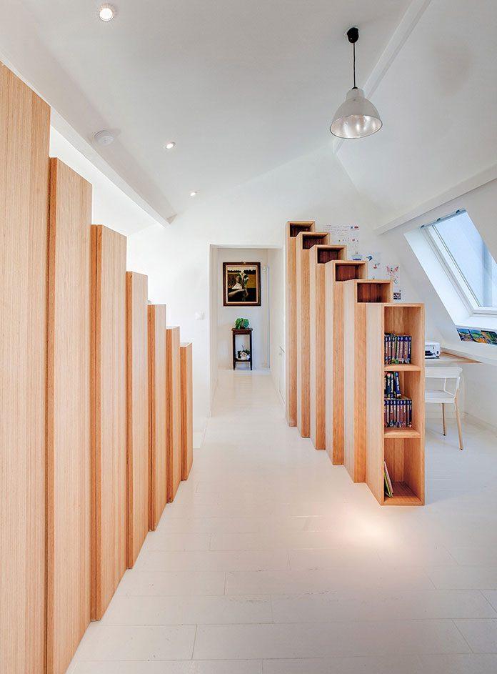 Bookshelf_House-interior-kontaktmag-17