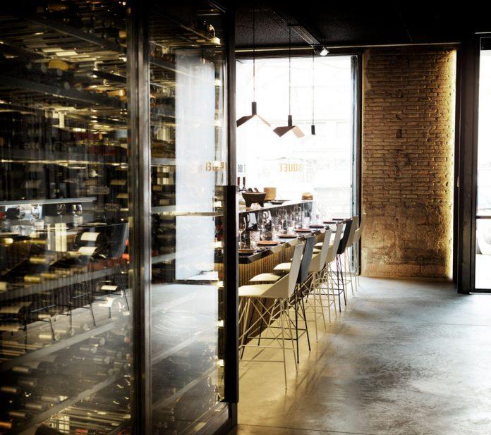 Bouet_Restaurant-travel-kontaktmag-01
