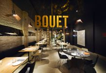 Bouet_Restaurant-travel-kontaktmag-04