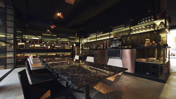 Bouet_Restaurant-travel-kontaktmag-14