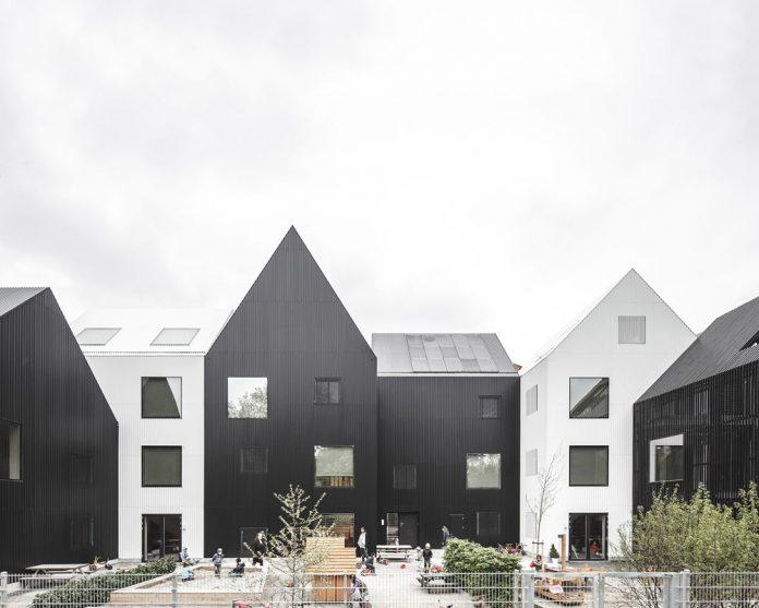 Frederiksvej_Kindergarten-architecture-kontaktmag-04