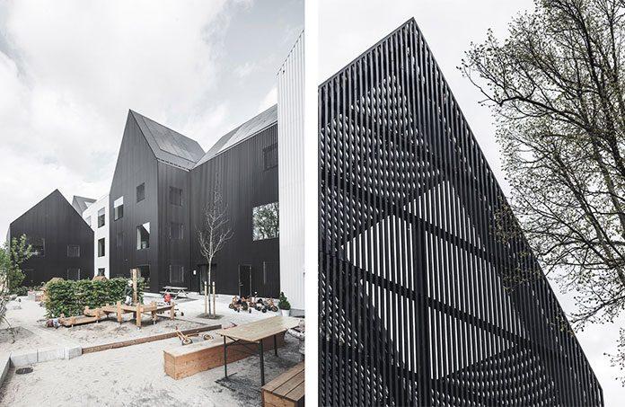 Frederiksvej_Kindergarten-architecture-kontaktmag-21