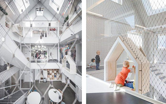 Frederiksvej_Kindergarten-architecture-kontaktmag-22