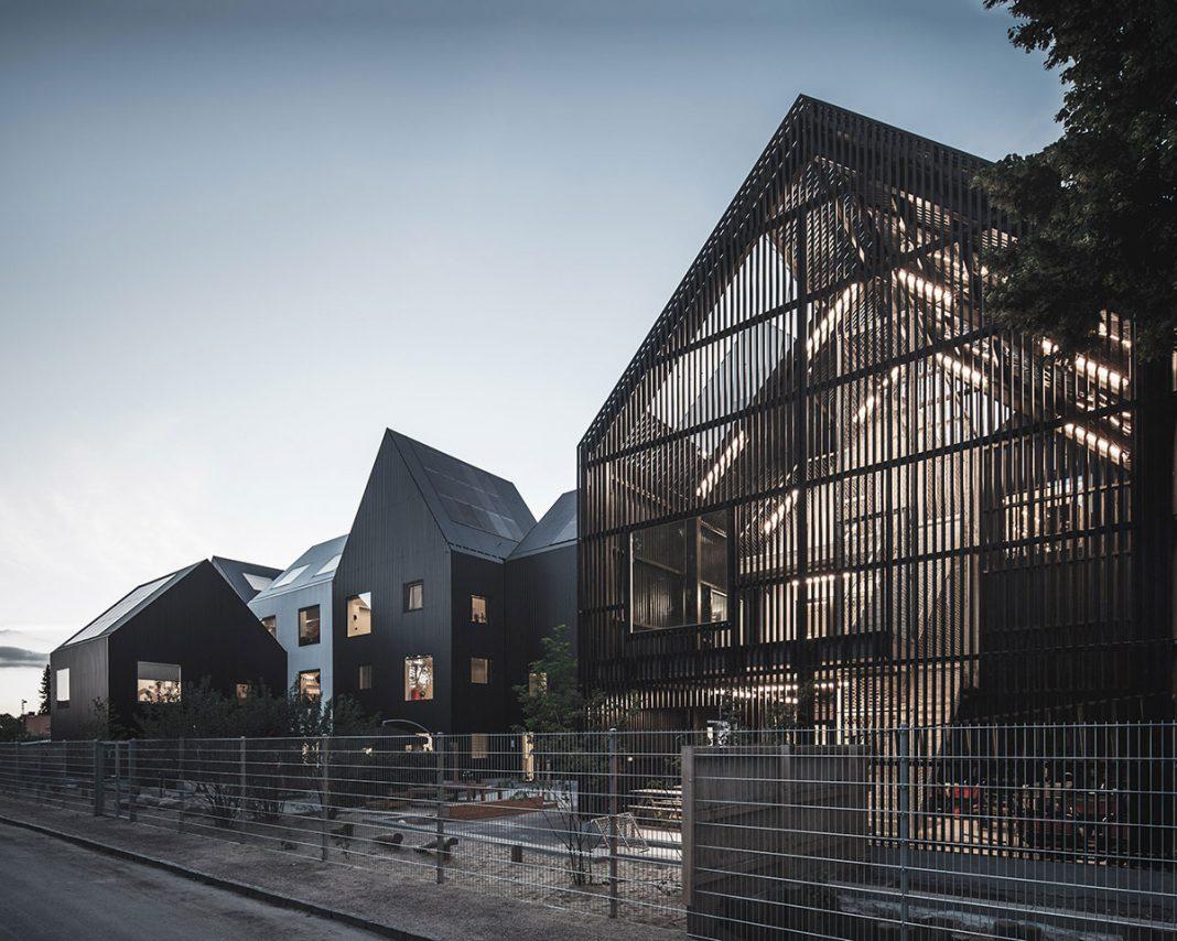 Frederiksvej_Kindergarten-architecture-kontaktmag-23