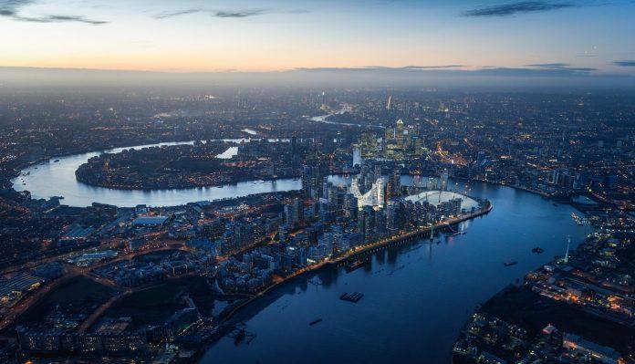 Greenwich_Penisula_Calatrava-architecture-kontaktmag-01