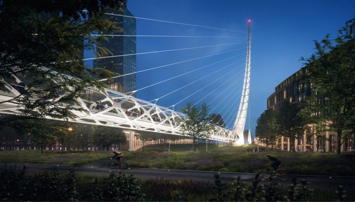 Greenwich_Penisula_Calatrava-architecture-kontaktmag-02