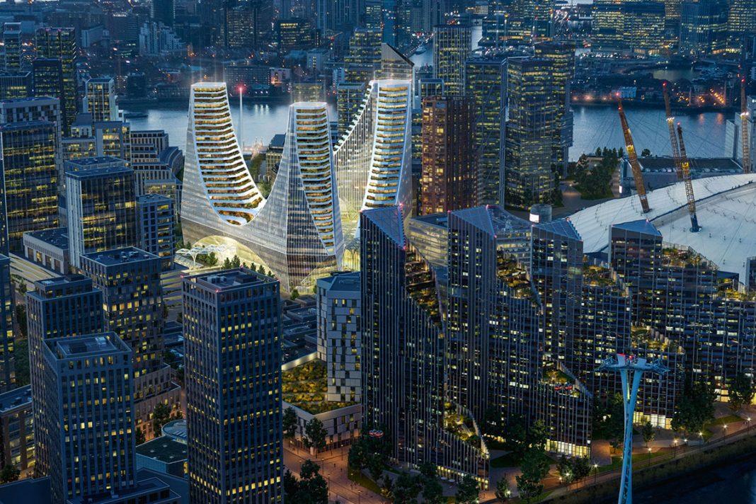 Greenwich_Penisula_Calatrava-architecture-kontaktmag-07