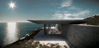 Mirage-architecture-kontaktmag-02