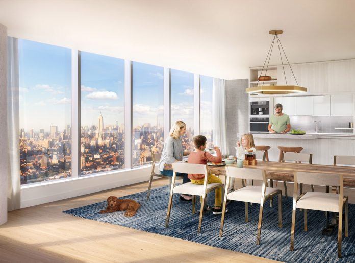 One_Manhattan_Square-architecture-kontaktmag-10