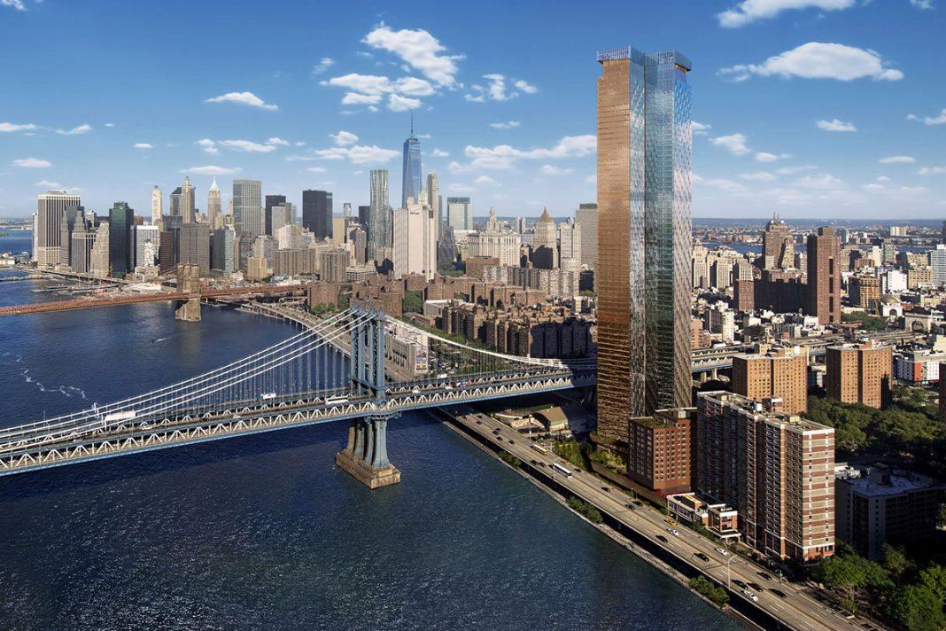 One_Manhattan_Square-architecture-kontaktmag-main
