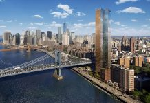 One_Manhattan_Square-architecture-kontaktmag-main