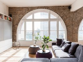 Surry_Hills_Loft-interiors-kontaktmag-01