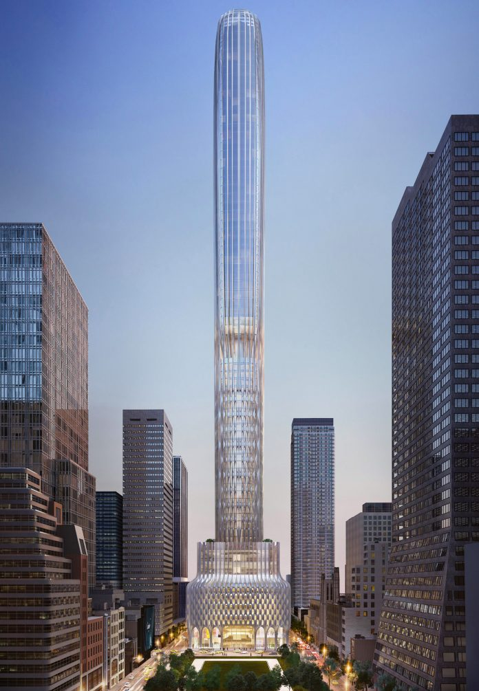 66-fifth_avenue_rendering-new-york-zaha-hadid-skyscrapers-architecture-news-usa_dezeen_2364_col_0