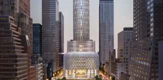 660-fifth_avenue_rendering-new-york-zaha-hadid-skyscrapers-architecture