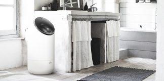 Bashi-industrial_design-kontaktmag-02