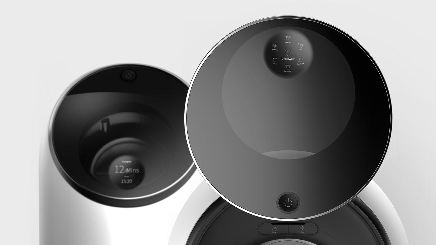 Bashi-industrial_design-kontaktmag-05