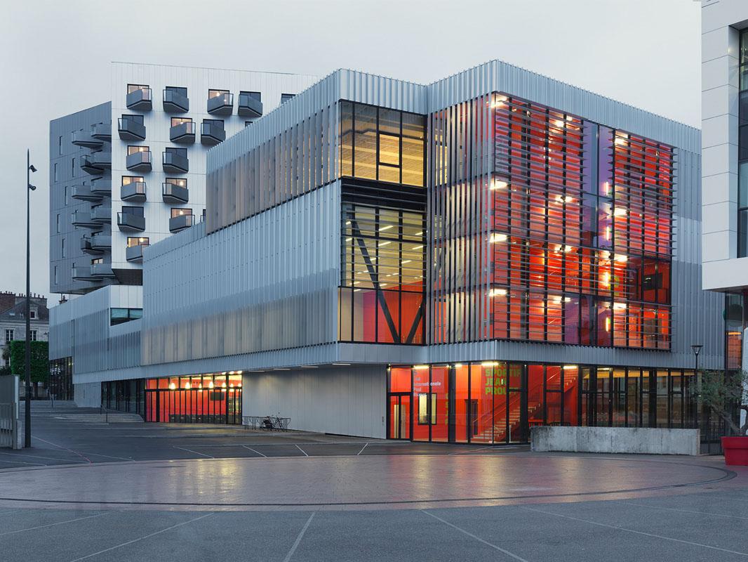 Cite-Internationale-Herault-Arnod-architecture-kontaktmag-01