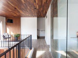 GOUNOD_Residence_APPAREIL-interior_design-kontaktmag-01