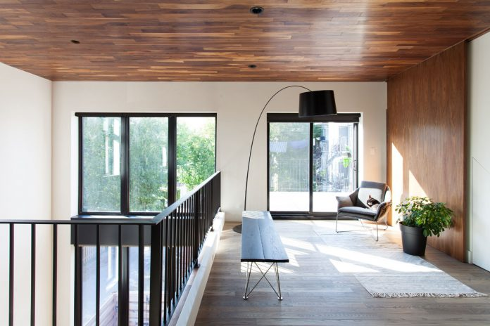 GOUNOD_Residence_APPAREIL-interior_design-kontaktmag-02