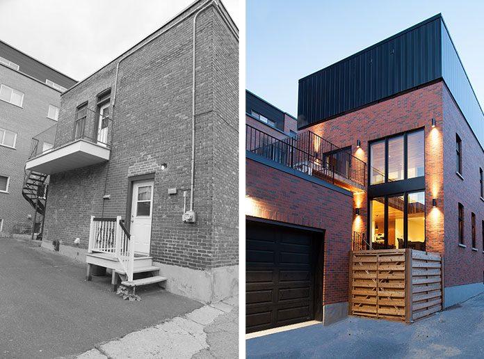 GOUNOD_Residence_APPAREIL-interior_design-kontaktmag-18