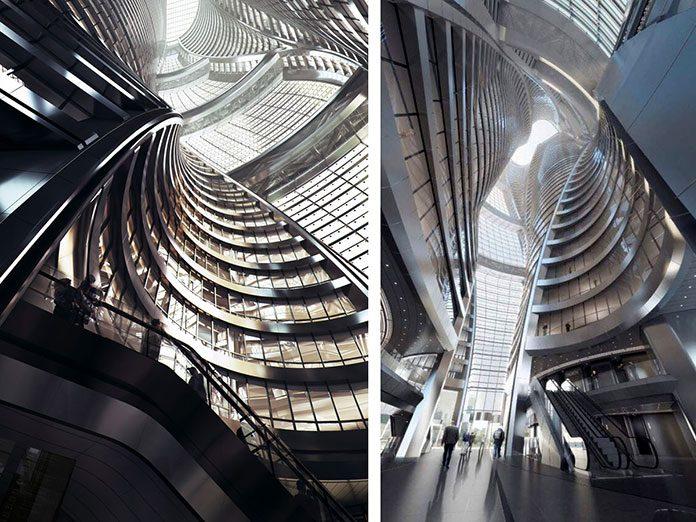 Leeza_Soho_Zaha_Hadid-architecture-kontaktmag-06