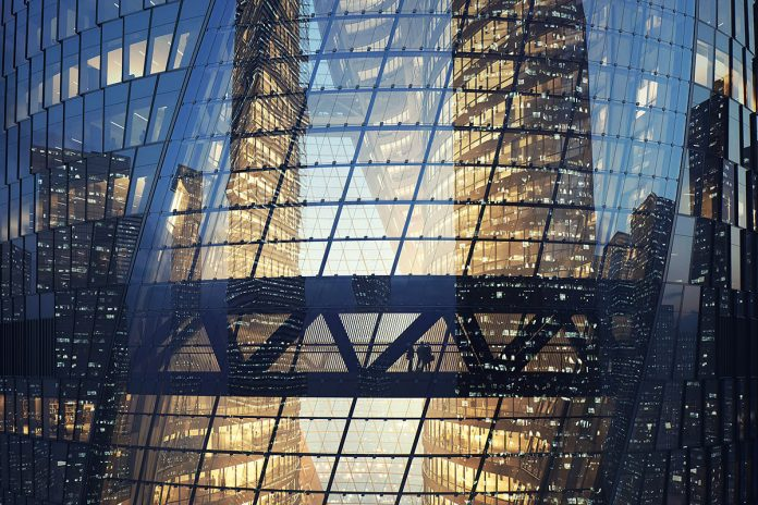 Leeza_Soho_Zaha_Hadid-architecture-kontaktmag-09