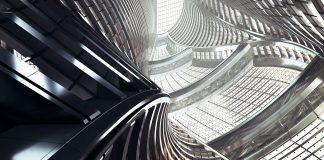 Leeza_Soho_Zaha_Hadid-architecture-kontaktmag-10