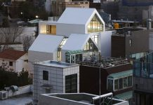 March_Rabbit_Seoul-architecture-kontaktmag-main
