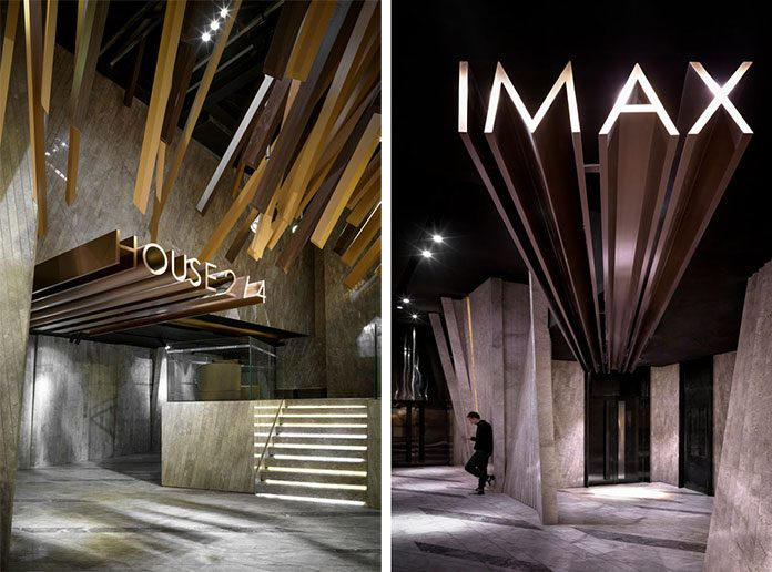 Meteor_Cinema-interior_design-kontaktmag-11