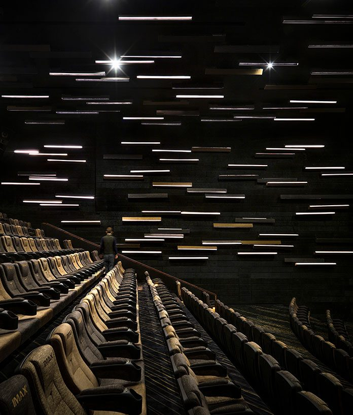 Meteor_Cinema-interior_design-kontaktmag-12